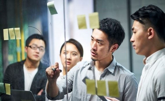 Opiniões FUNIBER: Dicas para o sucesso de um projeto