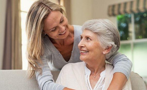 Quais mudanças são necessárias para o envelhecimento da população