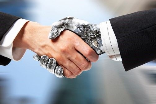 Inteligência Artificial: tema de debate na América Latina