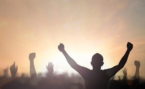 Marketing esportivo deve apostar nas estratégias de valor social