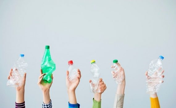 Efeito Greta no consumo dos millennials
