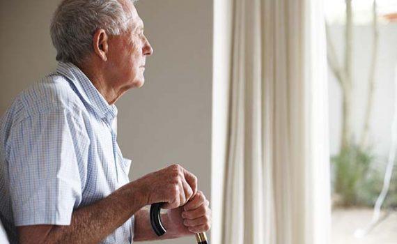 Conhecimento sobre o câncer avança e facilita prevenção e tratamento