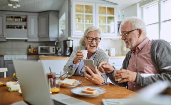 Como tratar a dor crônica em idosos