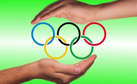 Olimpíadas Tóquio 2020: incertezas