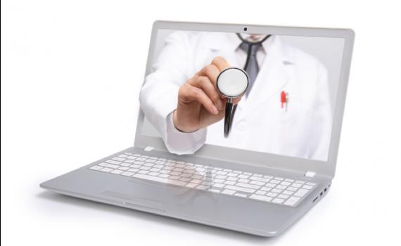 Telemedicina diante das crises de saúde