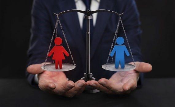 Relatório mede a igualdade de gênero nas empresas todos os anos