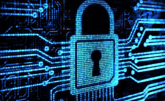 Um relatório avalia os níveis de cibersegurança dos países