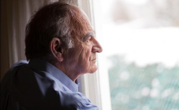 Estilo de vida influencia a saúde a longo prazo