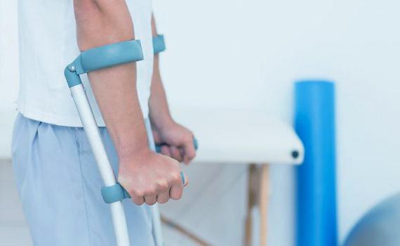 Aumentam as lesões durante o confinamento na Espanha