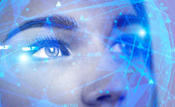 A aliança entre tecnologia e educação