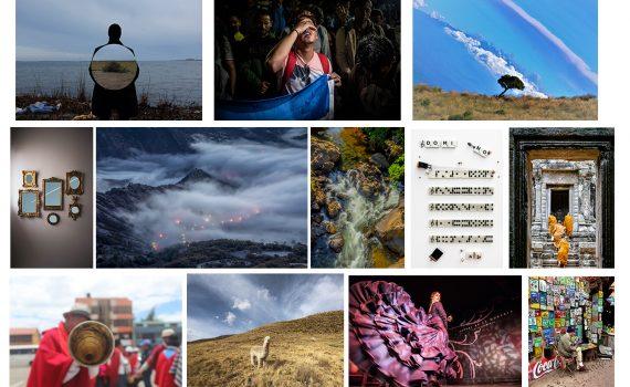 Decisãodo concursoPHotoFUNIBER'20
