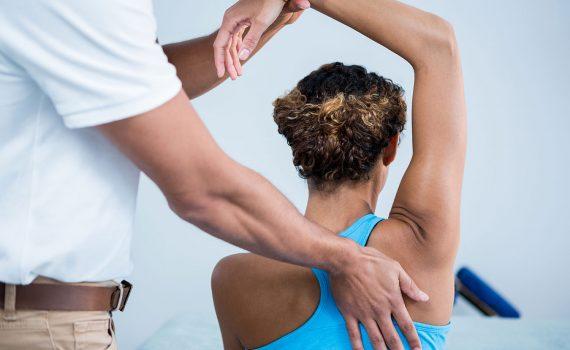 Conhecer as cadeias musculares pode ajudar a evitar lesões esportivas