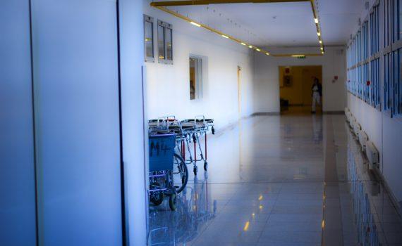 O projeto para viabilizar novoshospitaisnaArgentina