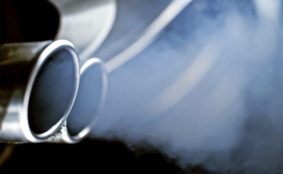 Espanha se organiza para reduzir emissões