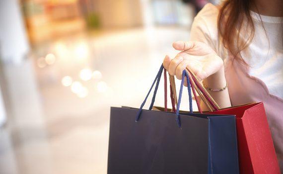 Decálogo de boas práticas de consumo