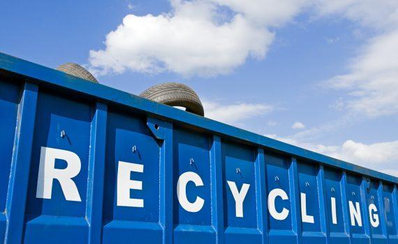 Ecodesign: transformando resíduos em novos materiais