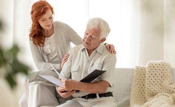 Evolução de diversos estudos no combate ao Alzheimer