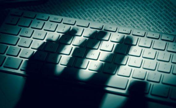 Hábitos que colocam a cibersegurança em risco