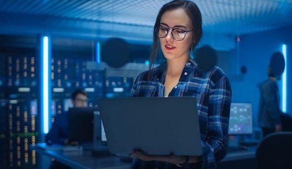 Segurança cibernética em empresas da América Latina