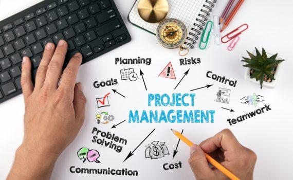 Oportunidades de aplicação da Curva S em projetos