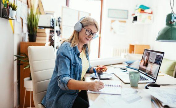 Como escolher o domínio ideal para um negócio?