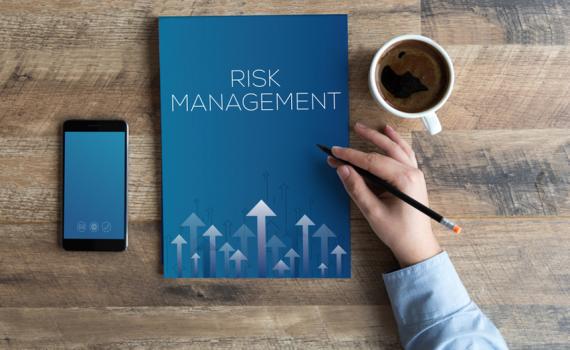 A importância de reavaliar a gestão de riscos