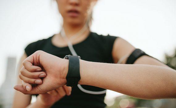 Atividade física de manhã pode ajudar a prevenir alguns tipos de câncer