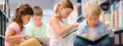 funiber-leitura-infantil