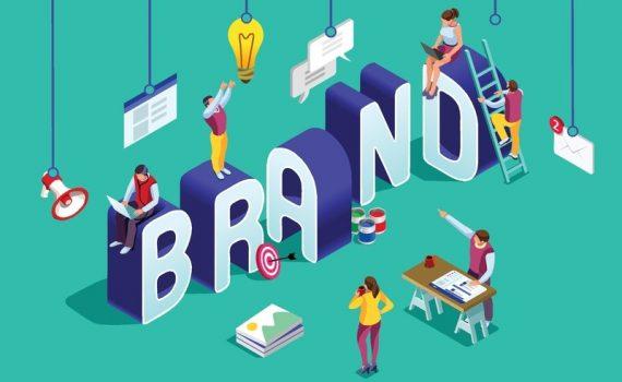 Aspectos que influenciam o valor de uma marca