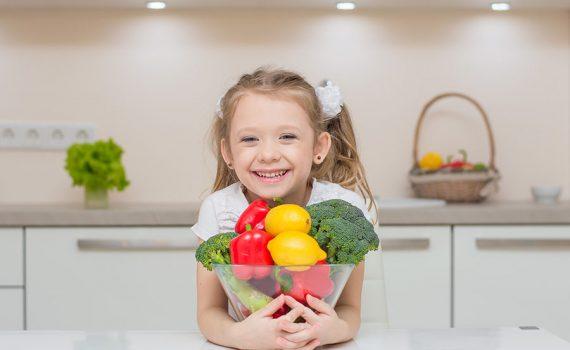 Indicadores de saúde e nutrição na infância e adolescência