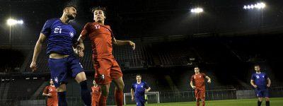 funiber-treino-futebol