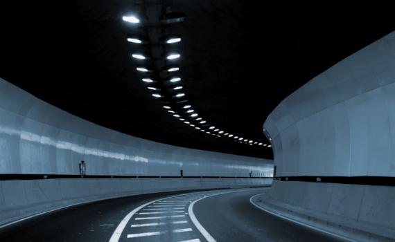 Aprovada a construção de um túnel que ligará a Alemanha à Dinamarca