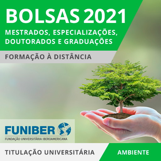 banner-becas-area-ma-pt