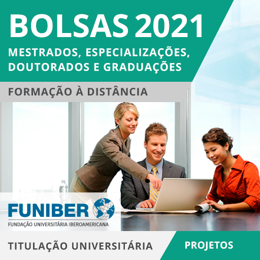 banner-becas-area-py-pt