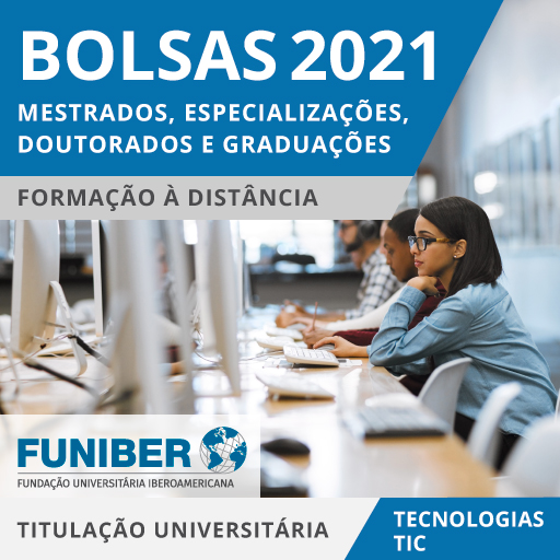 banner-becas-area-tic-pt