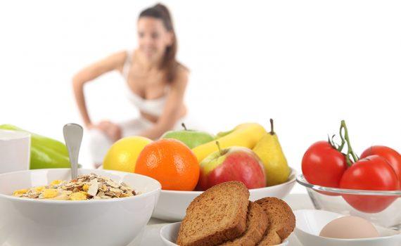 Estados Unidos publica novas Diretrizes Dietéticas