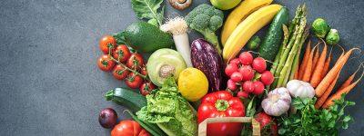 funiber-frutas-verduras