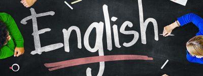 funiber-ingles-aprender