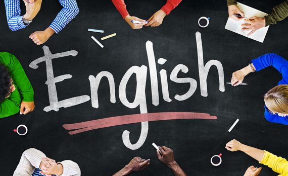 Recomendações para aprender um novo idioma