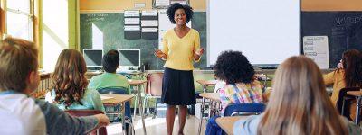 funiber-oportunidades-professores