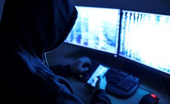 Aumento do phishing durante campanhas