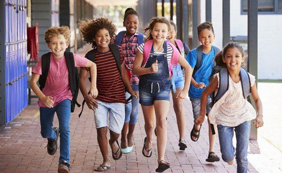 Dia Internacional da Educação tem como tema a recuperação da geração COVID-19