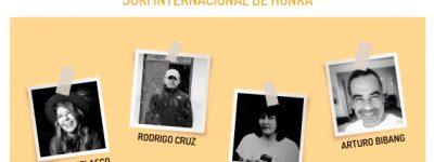 banner-photofuniber-jurado-funiblog-pt