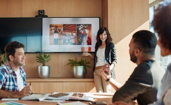 O que é um brand manager e quais são seus desafios