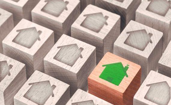 O futuro arquitetônico: a refrigeração doméstica