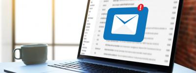 funiber-email-marketing