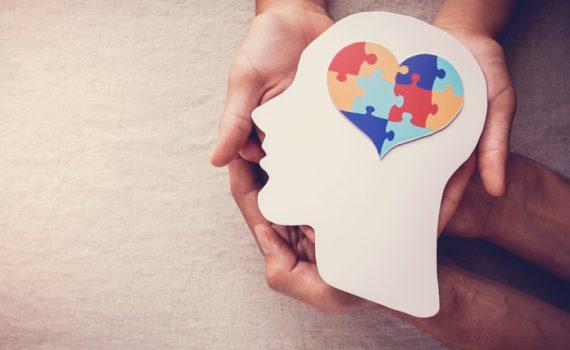 Novo fármaco na luta contra a doença de Alzheimer