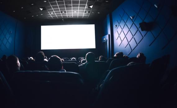 Como a indústria audiovisual protege seu conteúdo?