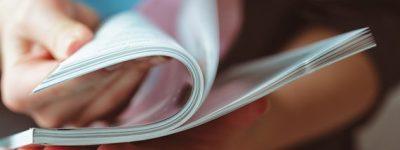 funiber-clubes-leitura