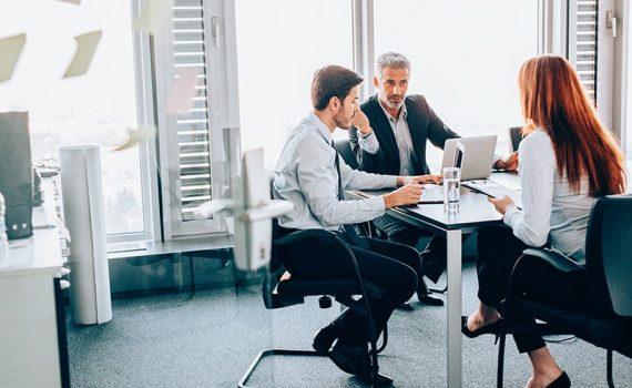 O que é o mentoring?